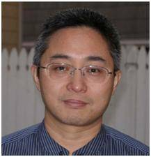 CREST Faculty Hangsong Tang participates in (DHS) Summer Research Team Program for Minority Serving