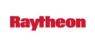 Raytheon Mission Operations Solutions