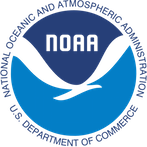 NOAA EPP