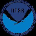 NOAA NOS