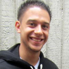Ricardito Vargas