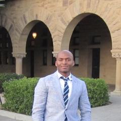 Emmanuel Ekwedike