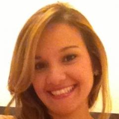 Isabel C. Perez Hoyos