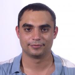 Pedro Sequera