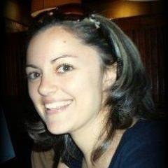 Kristen Grady