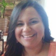 Michelle Diaz-Laboy