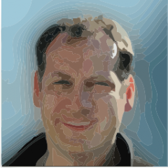 Michael Grossberg