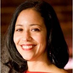 Karin Block Ph.D.