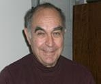 Samir A. Ahmed Ph.D.