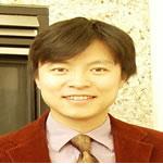 Zhengzhao Johhny Luo Ph.D.