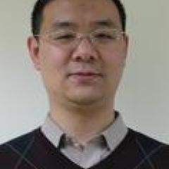 Jianting Zhang