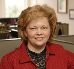 Georgina Fekete