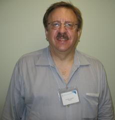 Dr. Jeffery J. Puschell
