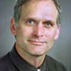 Dr. Steven Ackerman