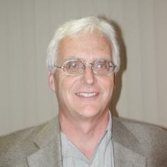 Dr. Michael Hardesty