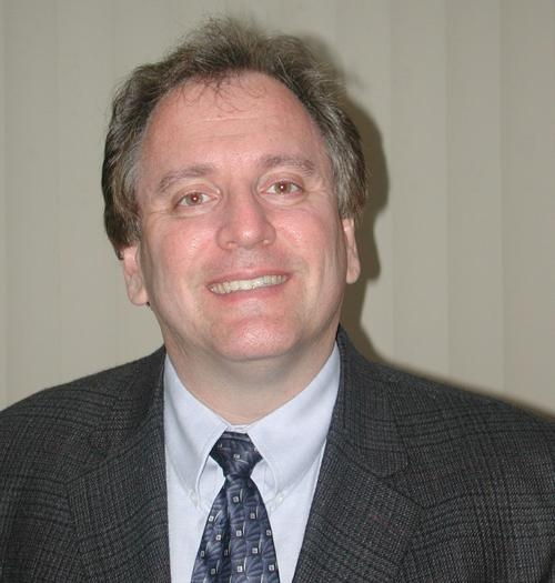 Dr. Mitchell D. Goldberg