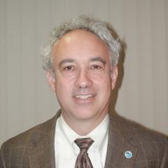 Dr. Pedro Restrepo