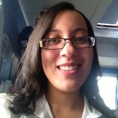 Cassandra Calderella