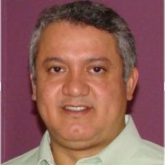 Miguel Bustamante